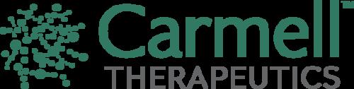 Carmell Therapeutics logo.png