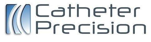 logo - Steve Adler.jpg