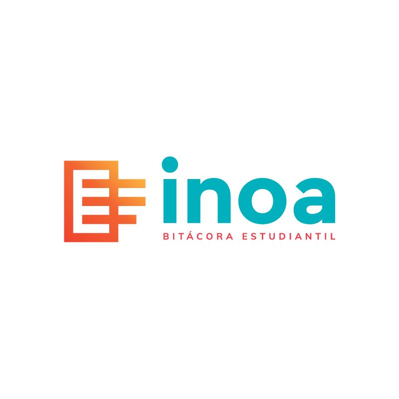 INOA - Es una plataforma para centros educativos que permite dar seguimiento a la información no académica de los alumnos:Aspectos sociales-emocionales, modificaciones en la conducta, motivaciones y adecuaciones de aprendizaje, situaciones de bullying y reconocimientos.Emprendimiento ganador de la primera edición de Desafío Educación.