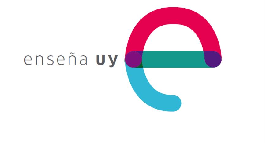 Logo EUy.png