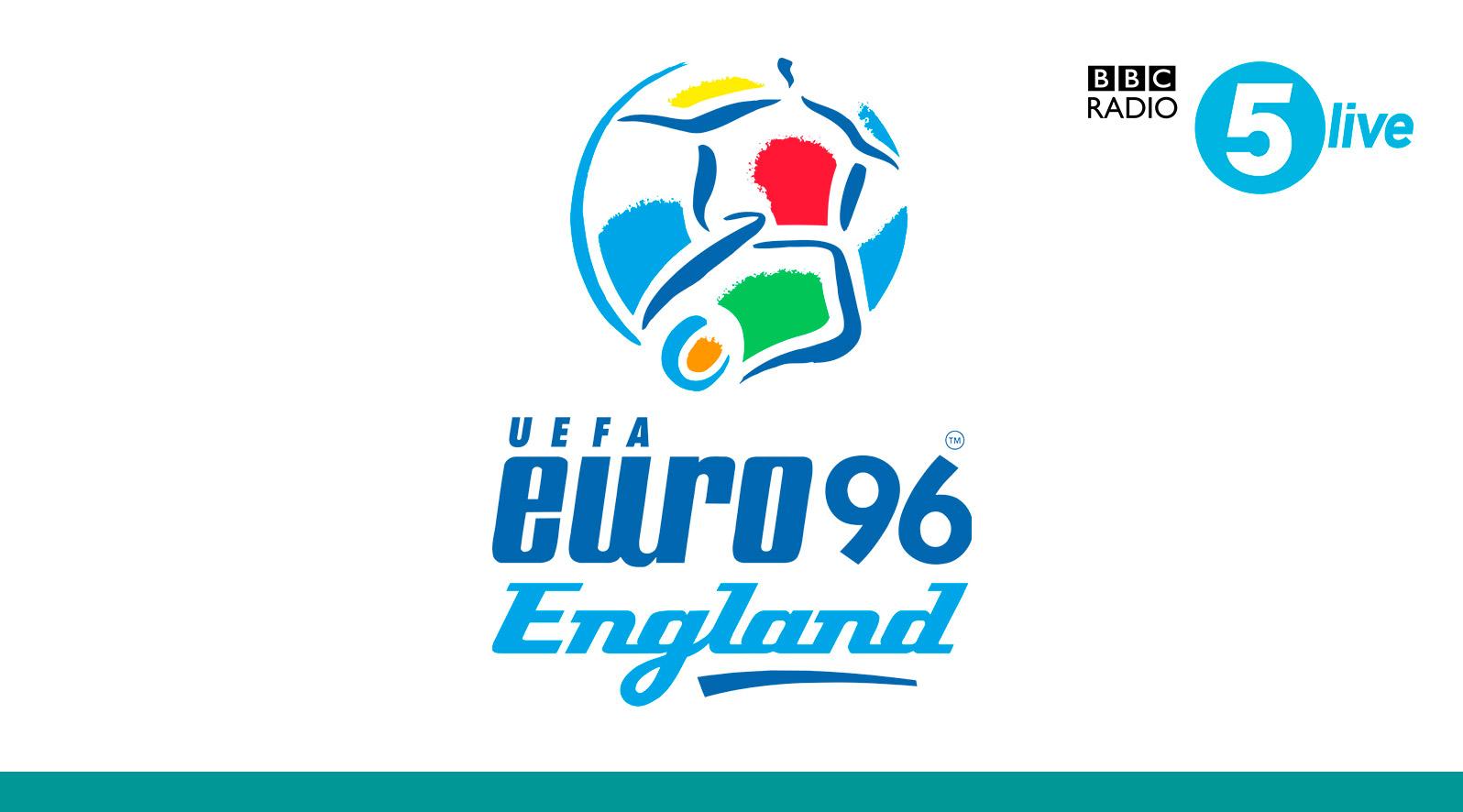 Euro-96-When-Football-Came-Home-Carousel-1
