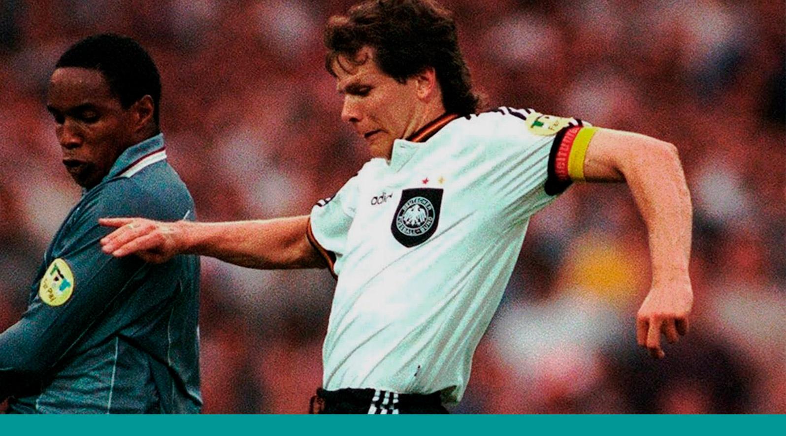 Euro-96-When-Football-Came-Home-Carousel-6