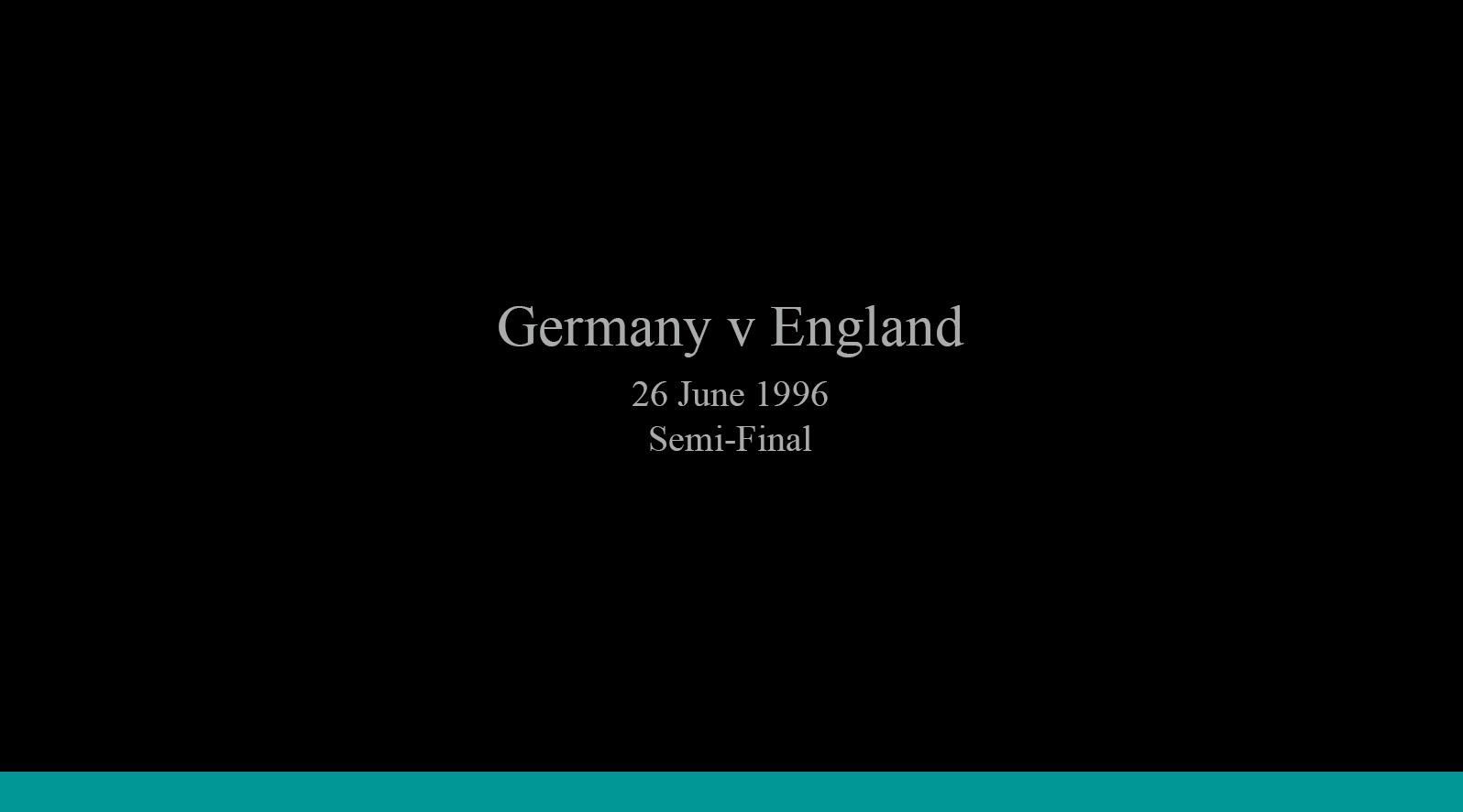 Euro-96-When-Football-Came-Home-Carousel-5