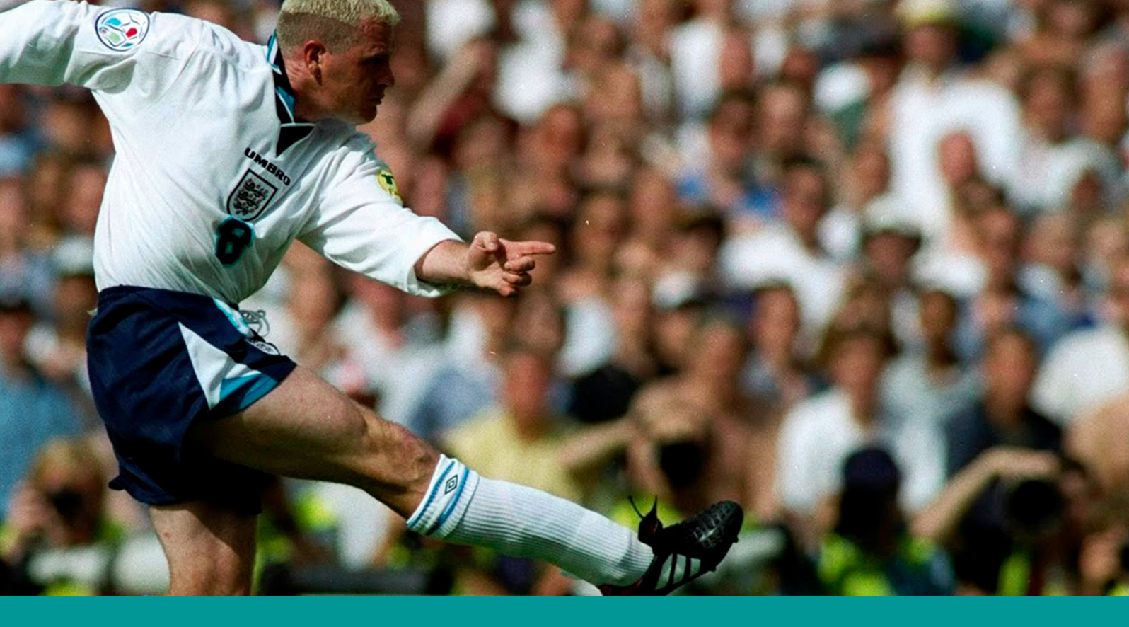 Euro-96-When-Football-Came-Home-Carousel-4