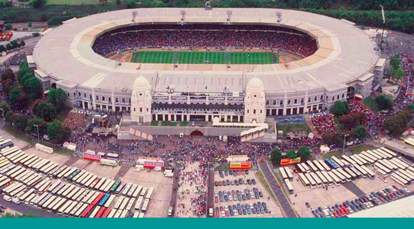 Euro-96-When-Football-Came-Home-Carousel-2