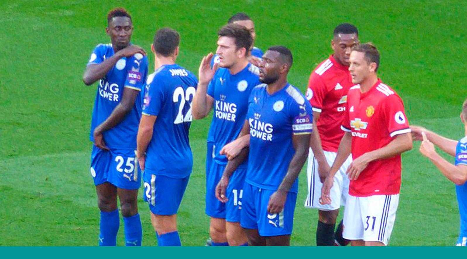 Premier-League-Interviews-Carousel-2