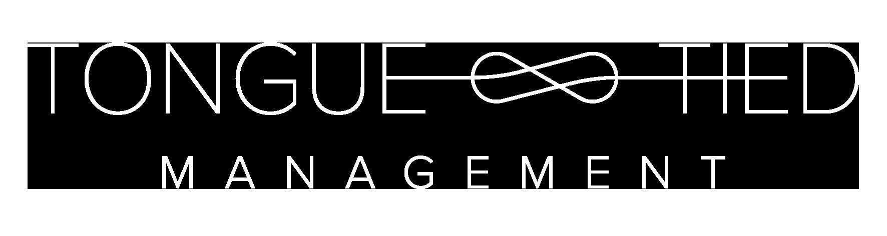 TTManagementWhiteHomepage.png