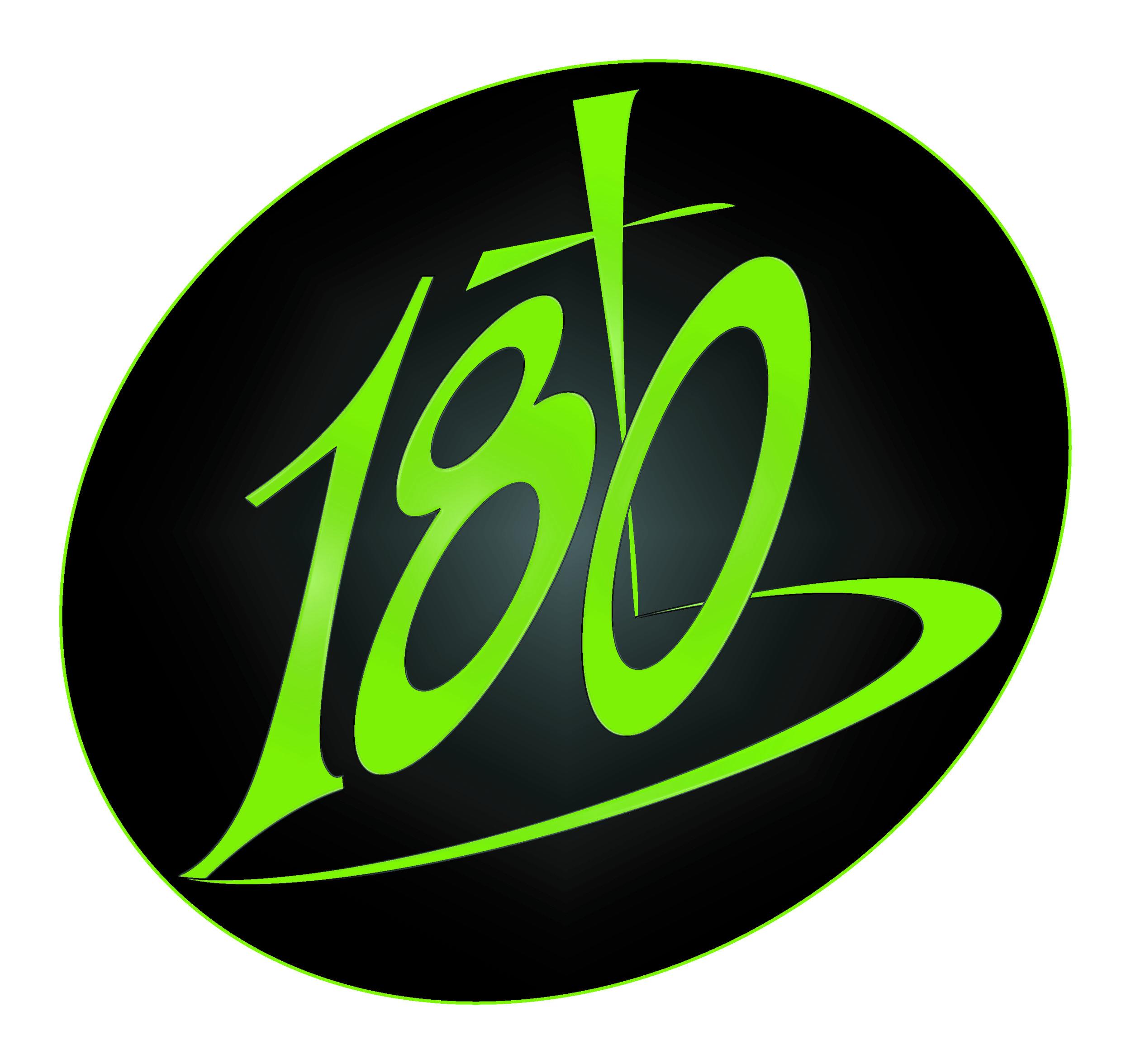 Youth 180 Logo a.jpg