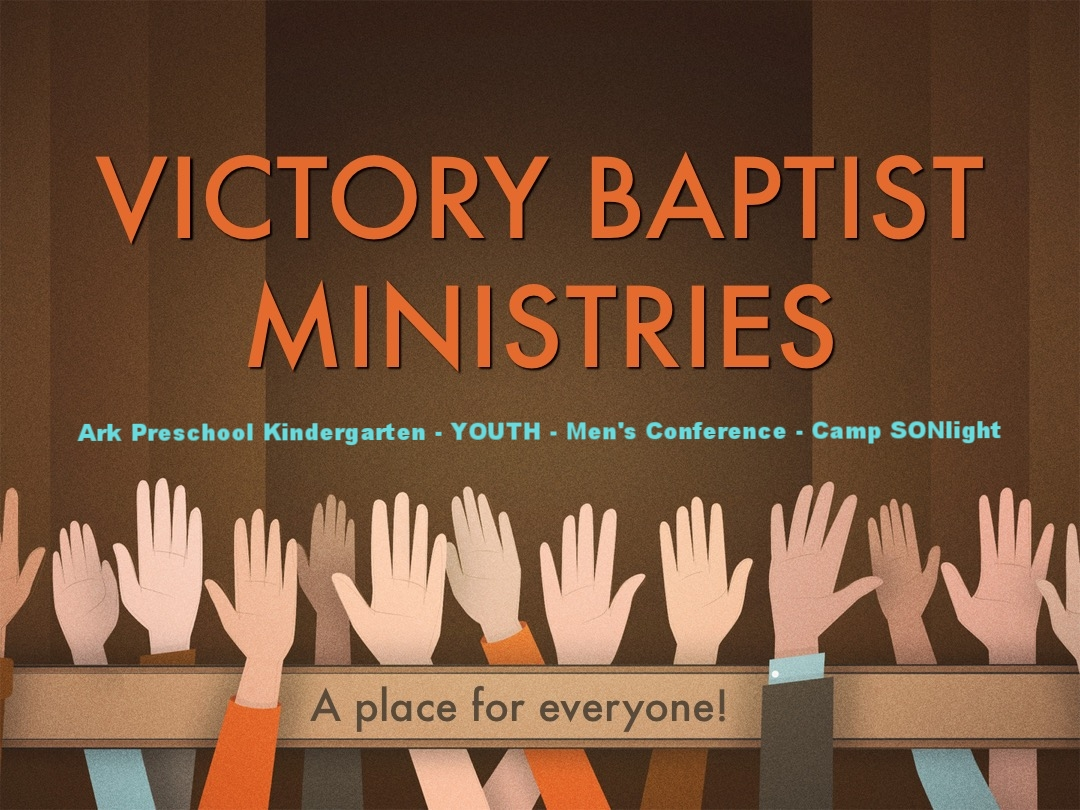VBC Ministries.jpg