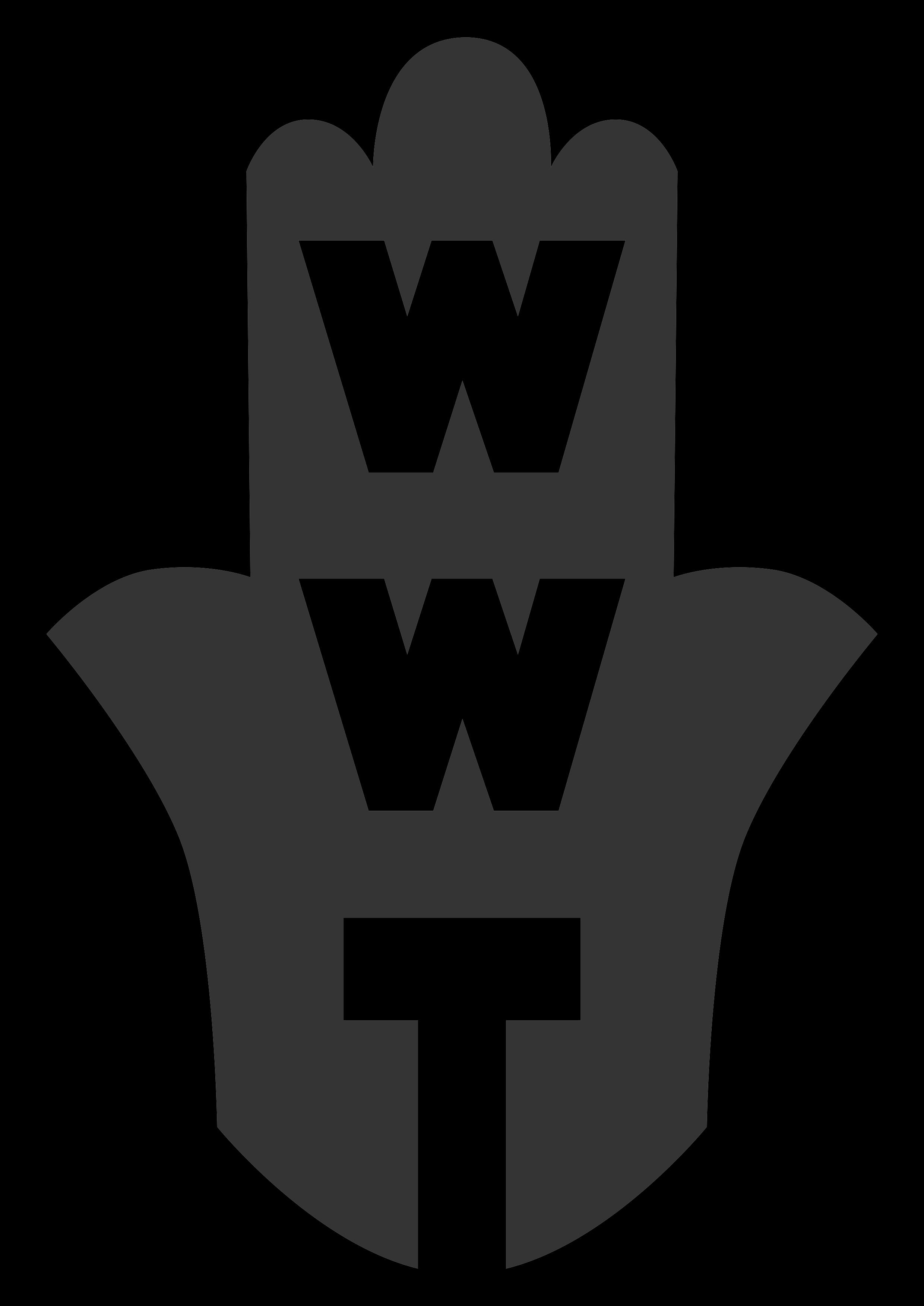 Logo flat WWT-3 copy.png