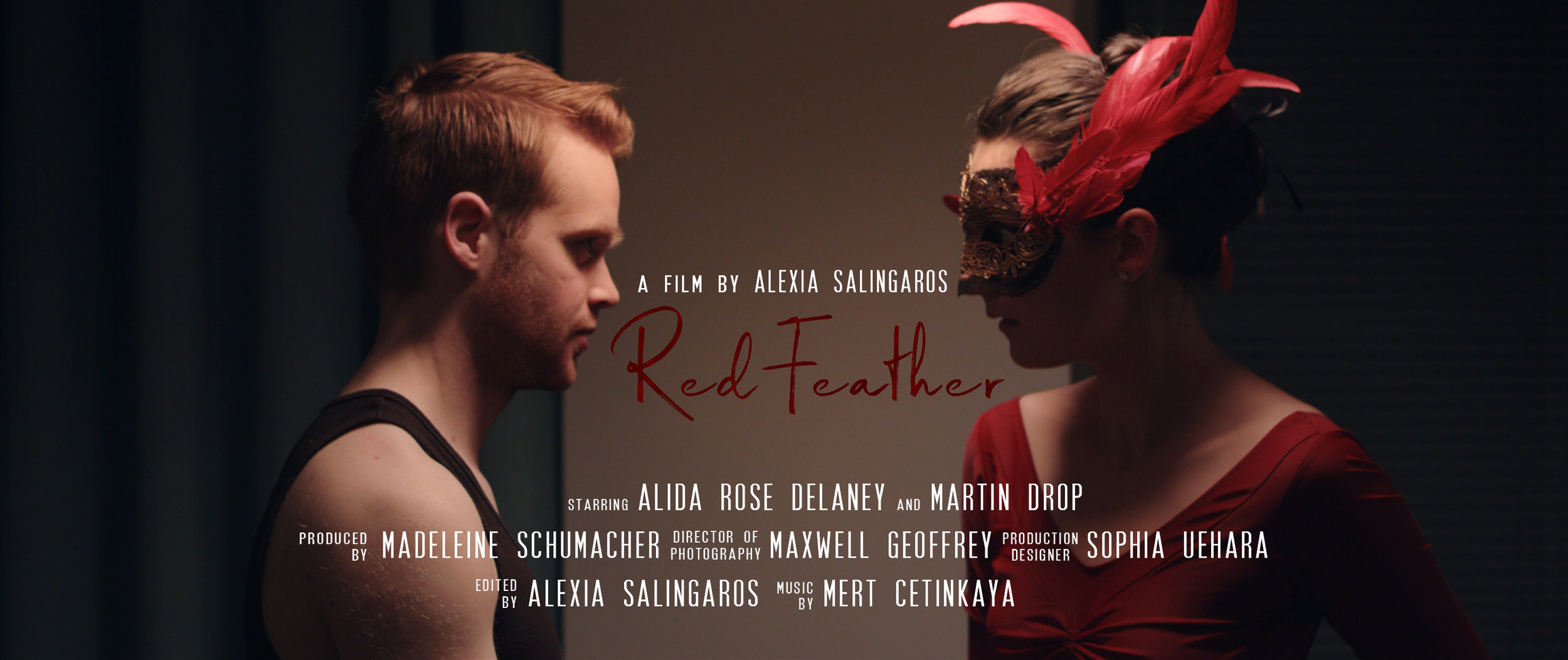 Red Feather Promotional Poster.jpg