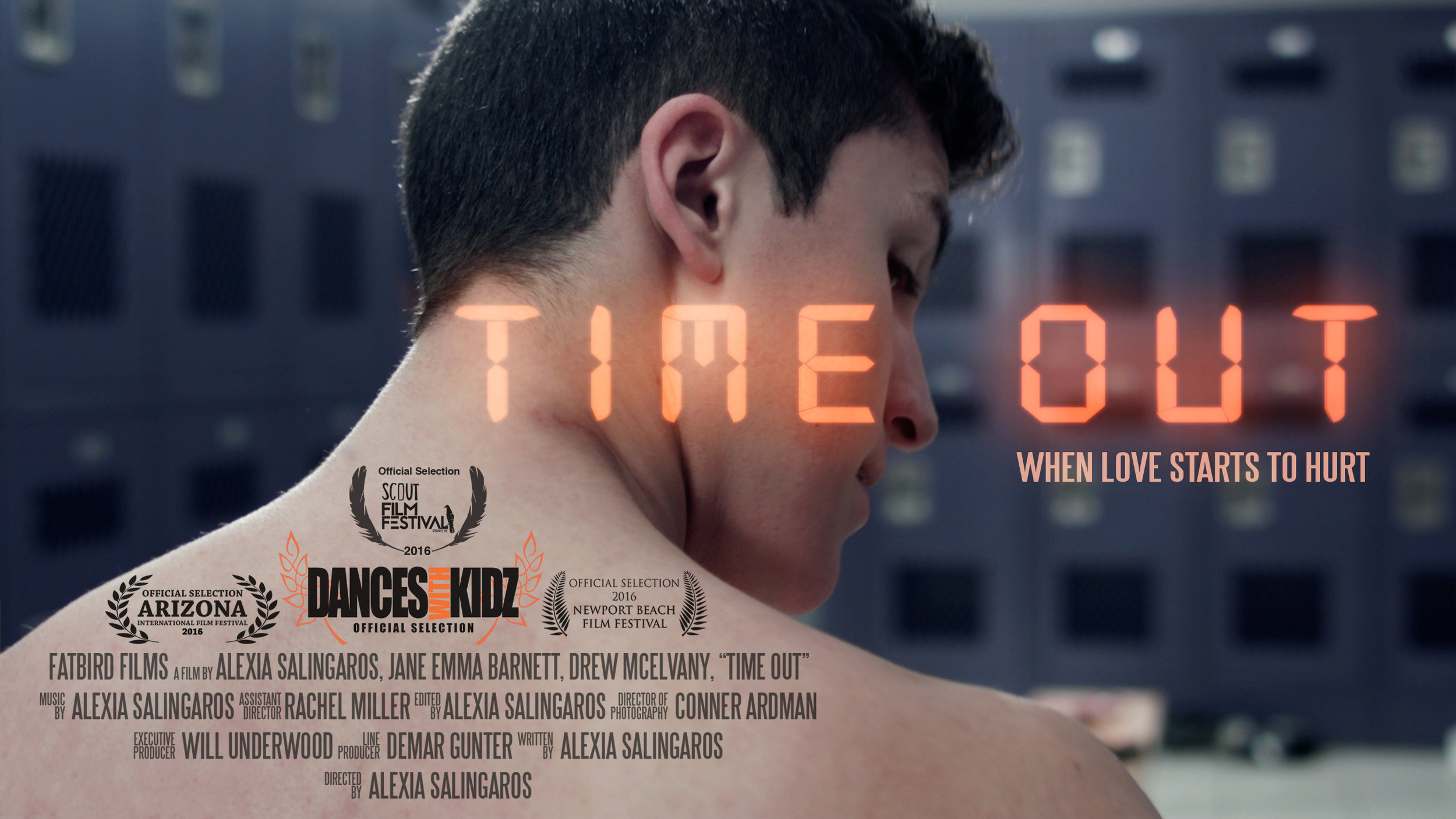 Time Out poster laurels new.jpg