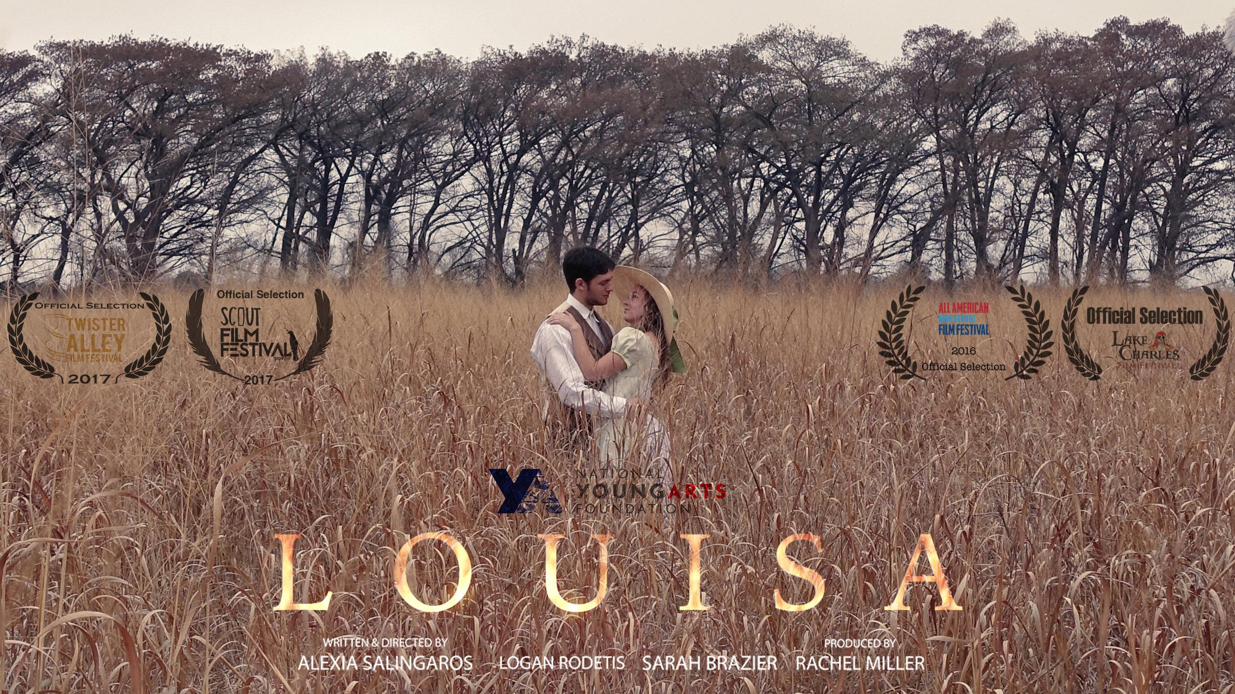 Louisa_web cover.jpg