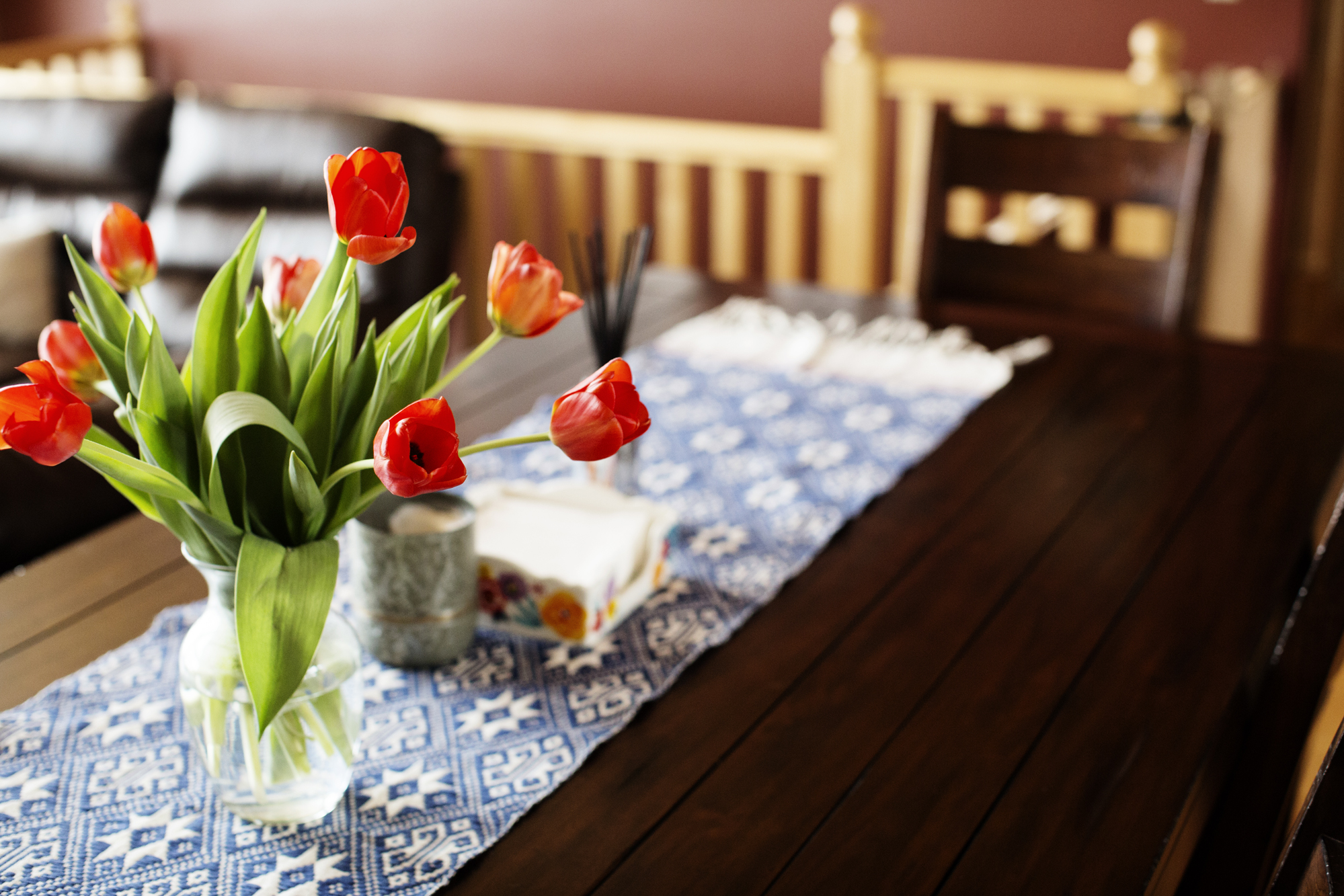 A_Place_At_The_Table_0067.jpg