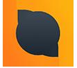 Logov6-LogoOnly.png