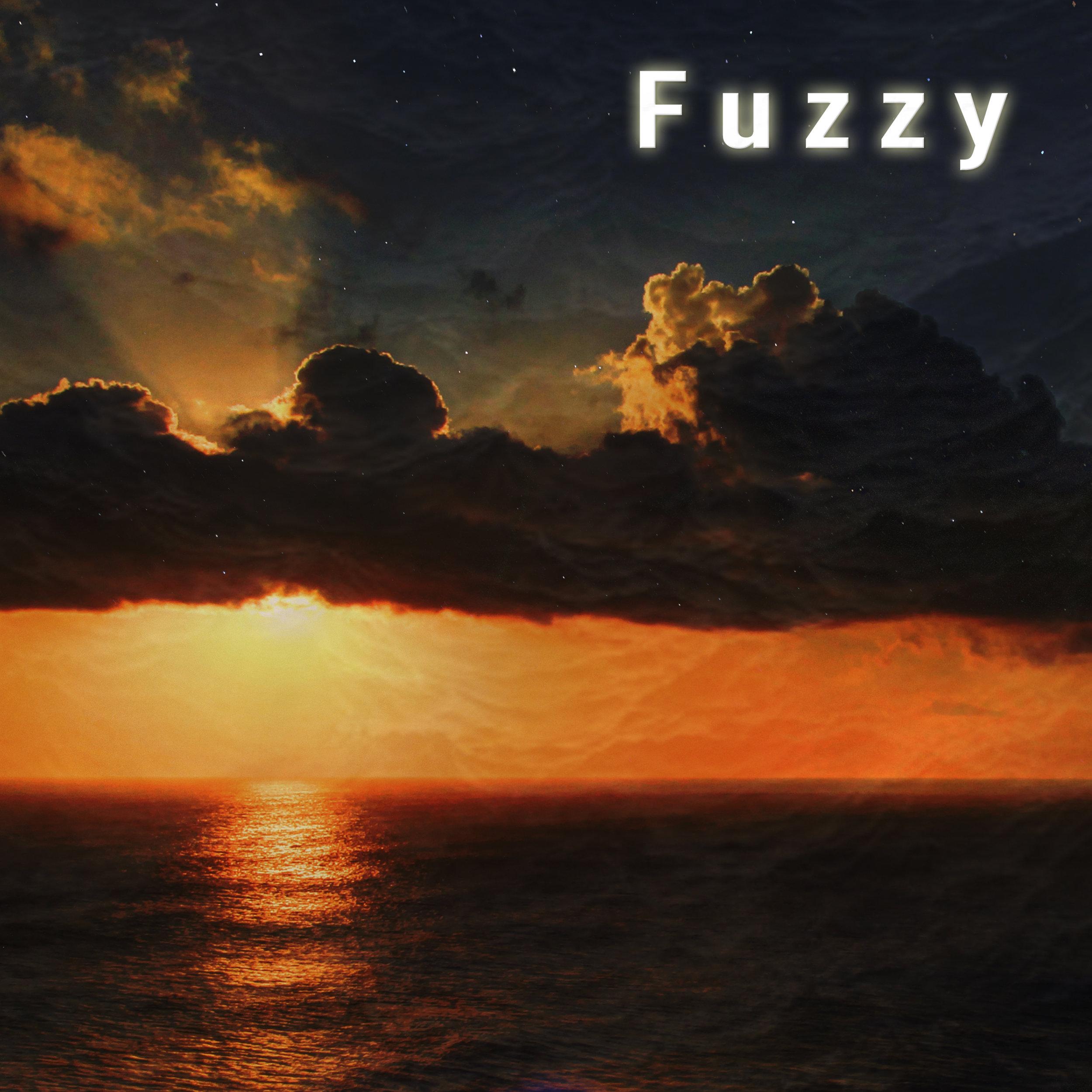 Fuzzy - Modulate Artwork.jpg