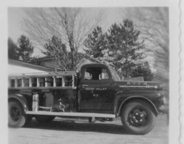 1952 B&W.jpg