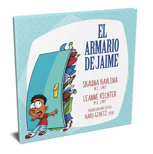 cover-spanish.jpg