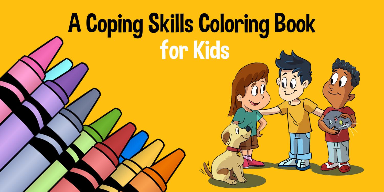 colouring-book-banner.jpg