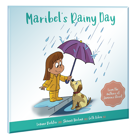 RainyDayCover copy2.png