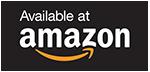 amazon-logo_black copy 150.png