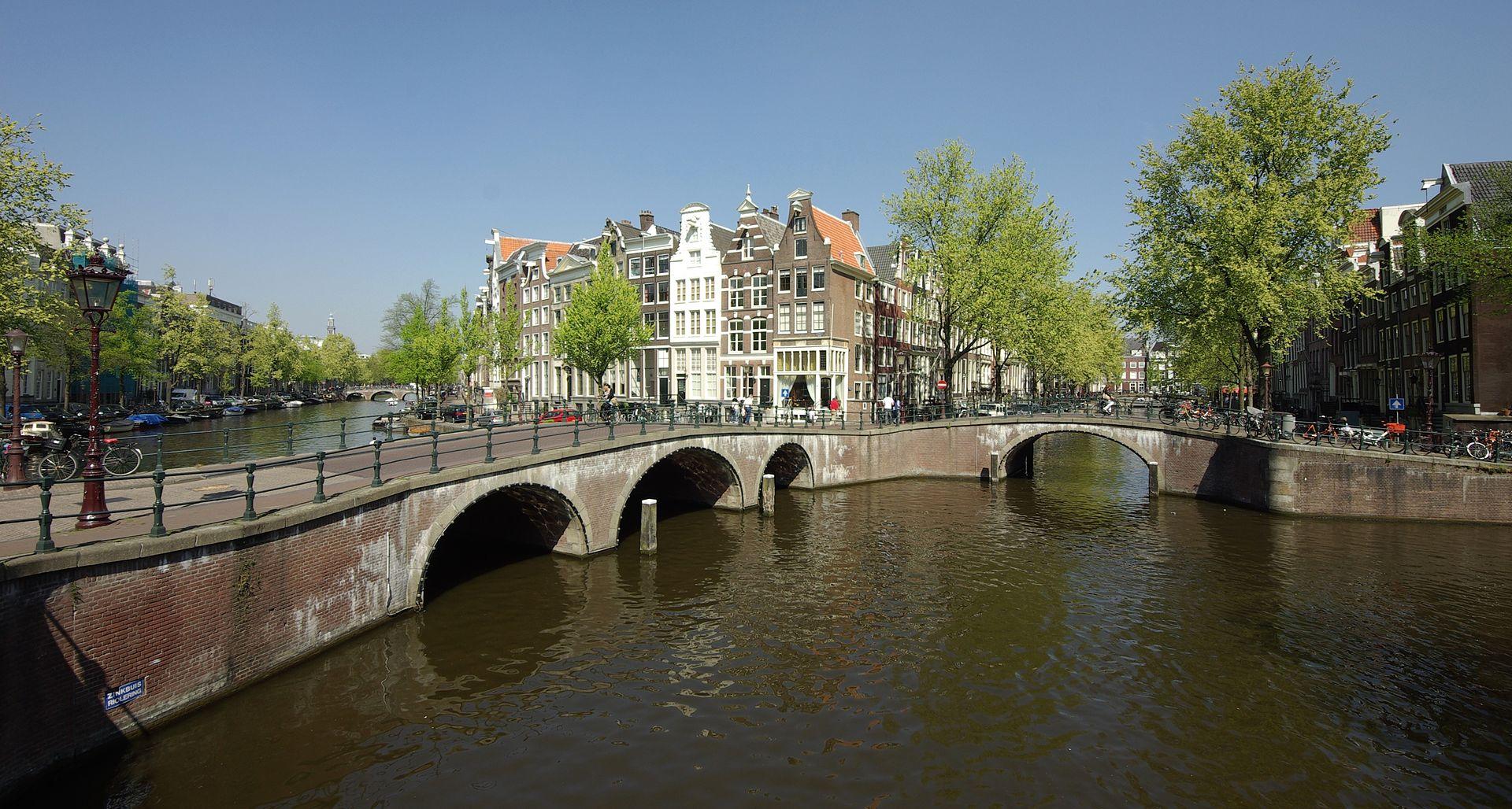 Amsterdam_Keizersgracht_Leidsegracht_001.jpg