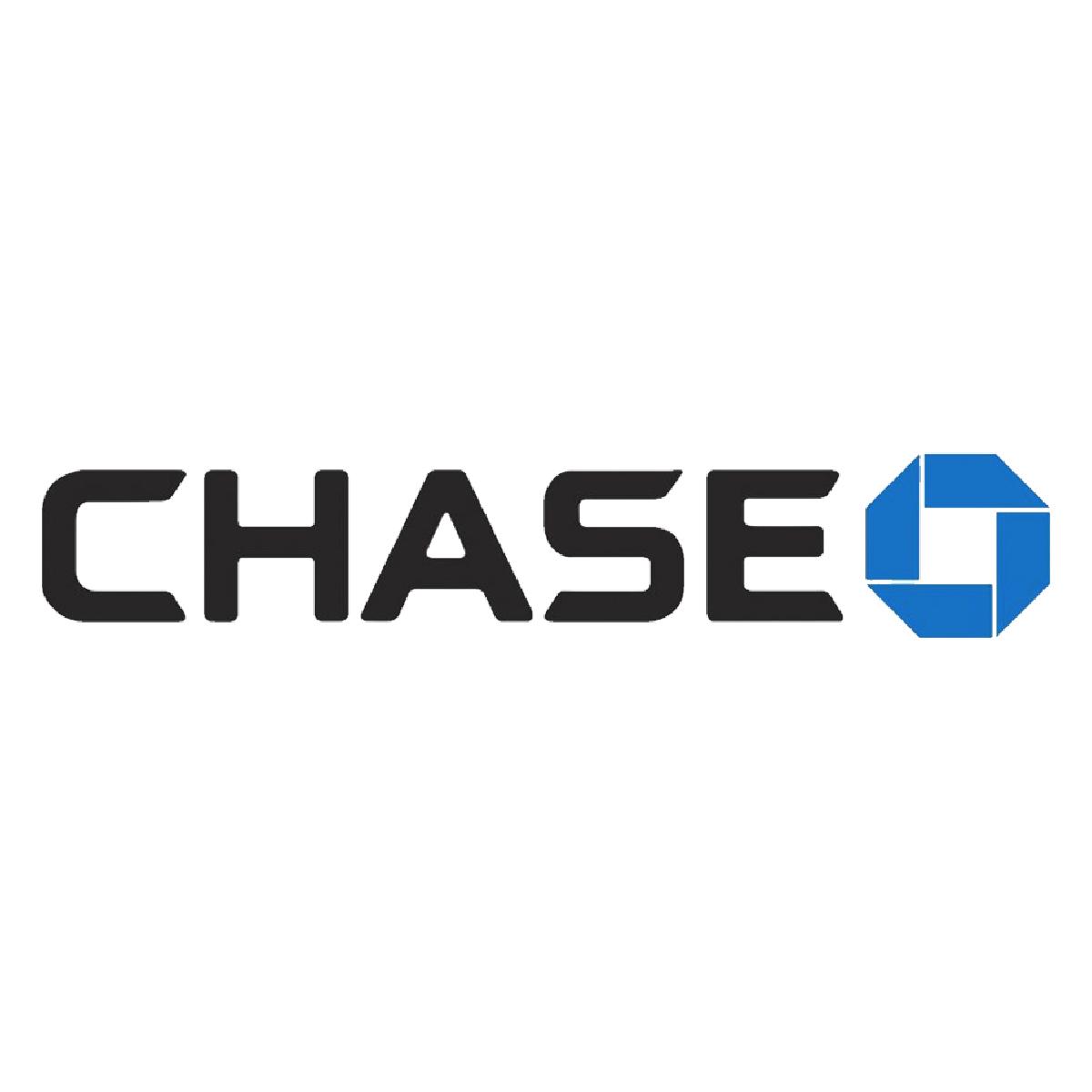 B2B Brand Logos_0005_Chase-Bank-Logo-1170x614.jpg