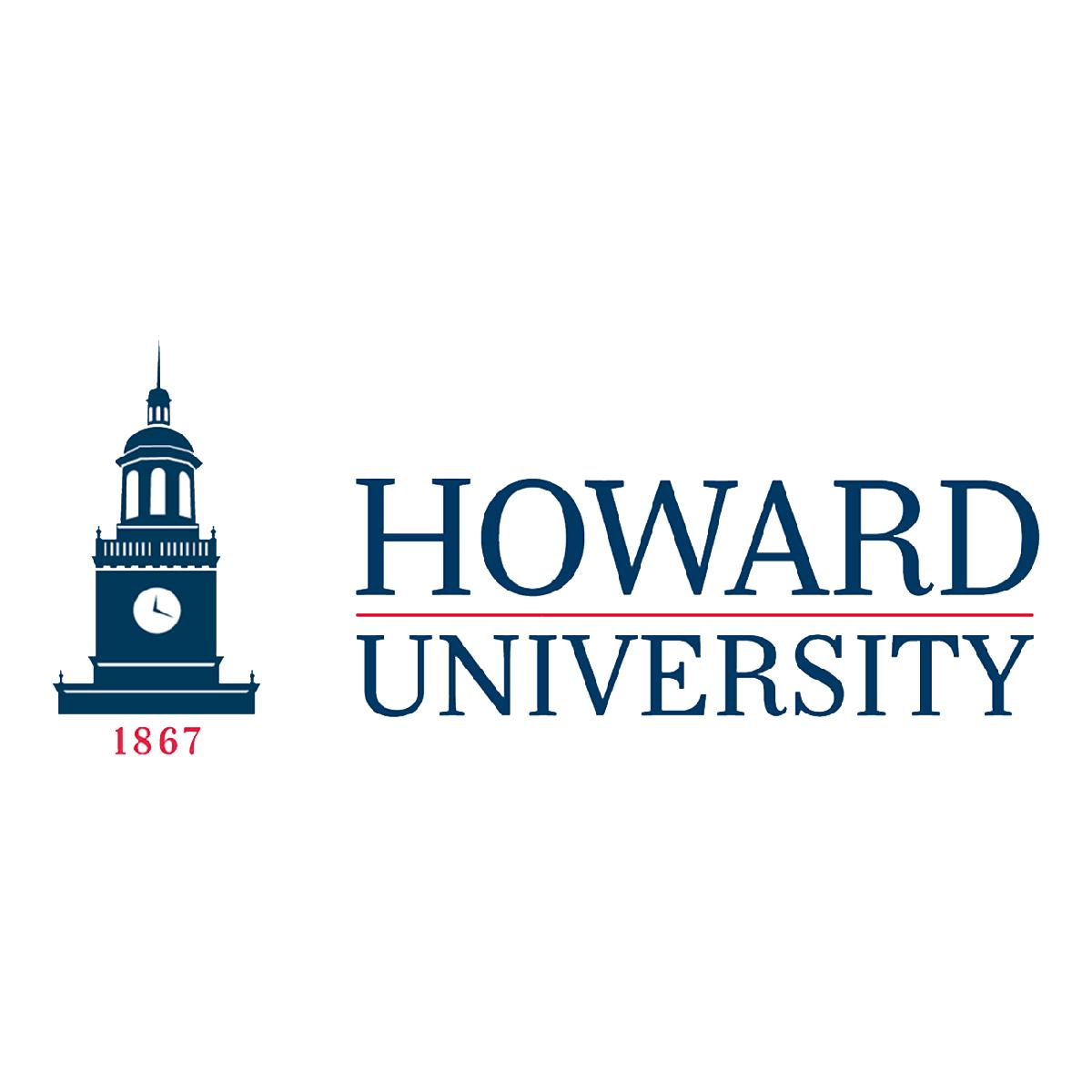 B2B Brand Logos_0007_howard-university-vector-logo.jpg