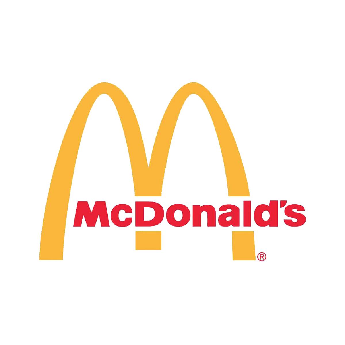 B2B Brand Logos_0008_Mcdonalds.jpg