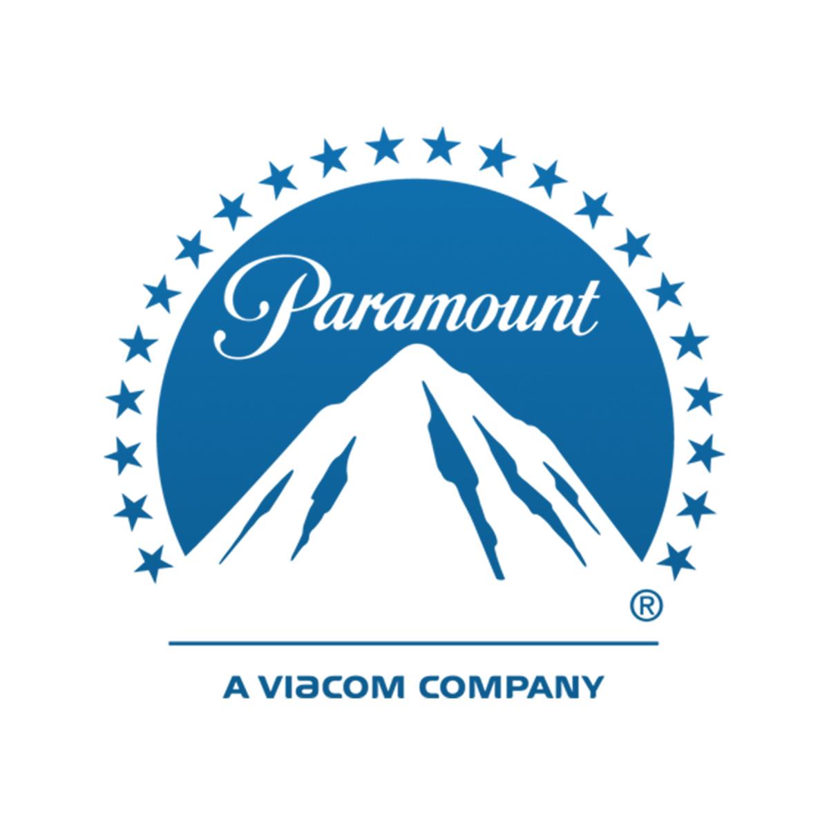 B2B Brand Logos_0015_paramount-logo-grid-new.jpg