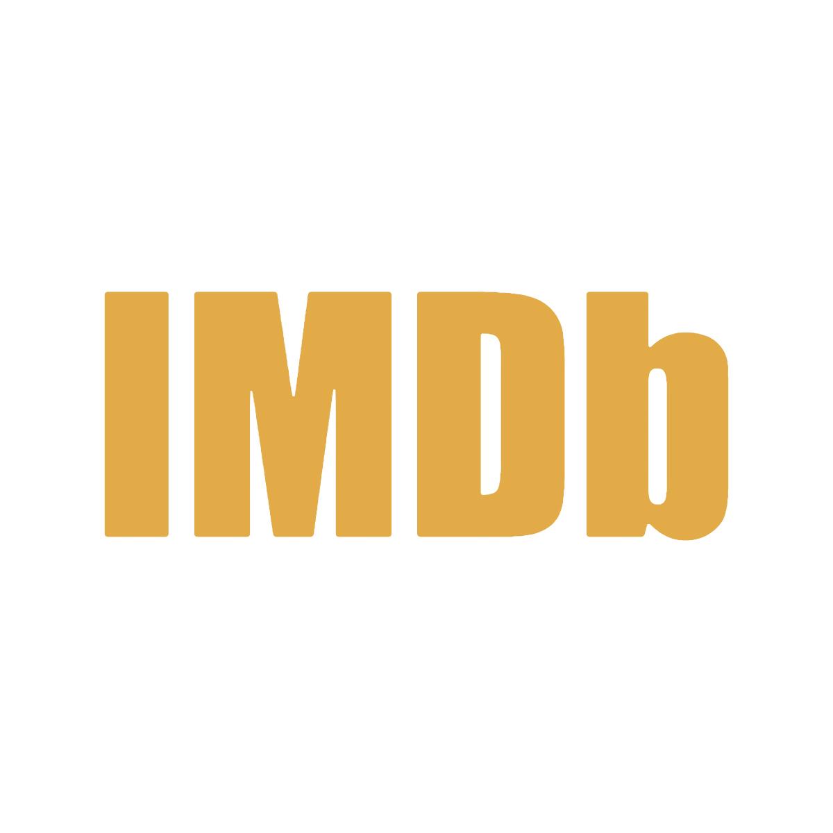 B2B Brand Logos_0020_imdb-icon.jpg