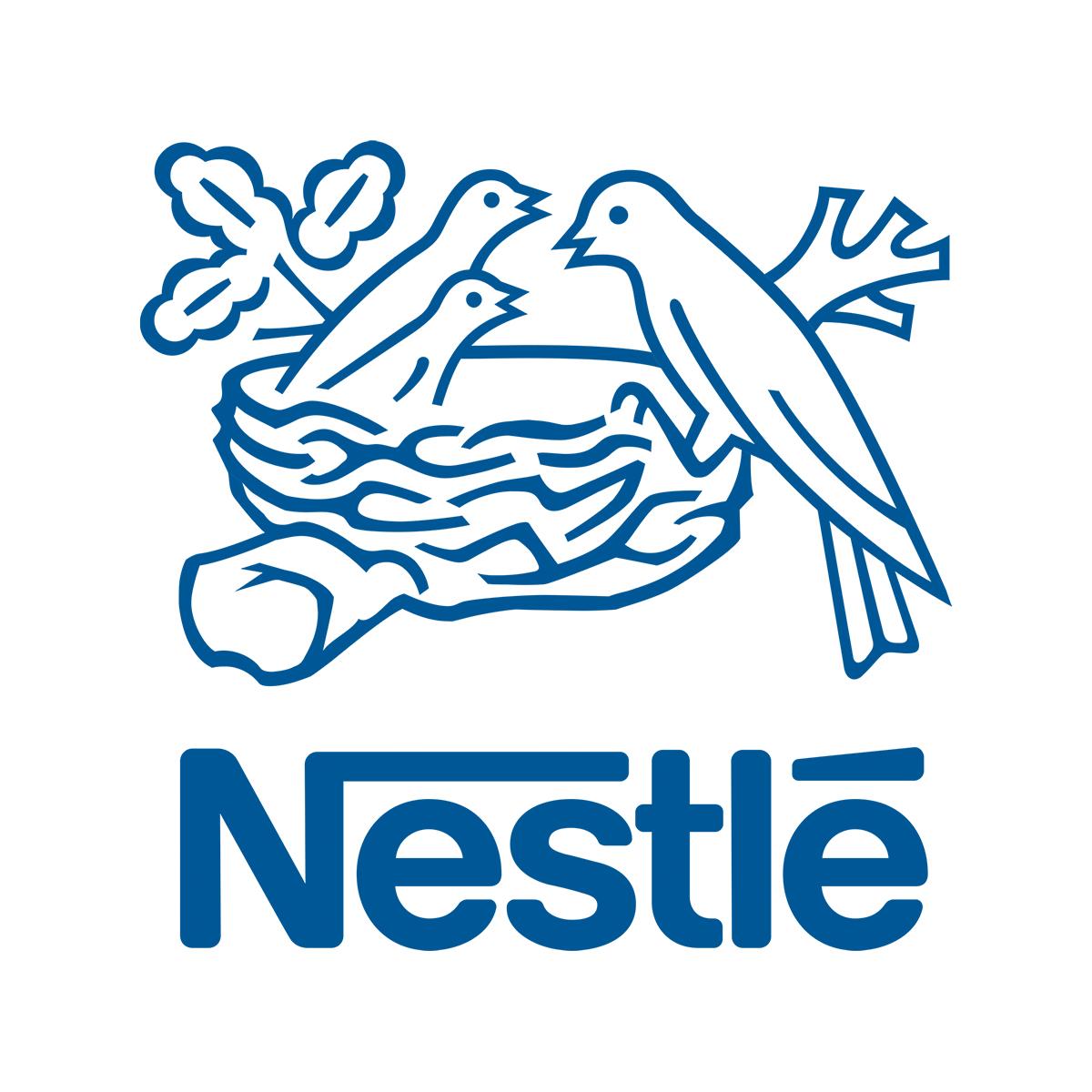 B2B Brand Logos_0017_Nestle-Logo.jpg