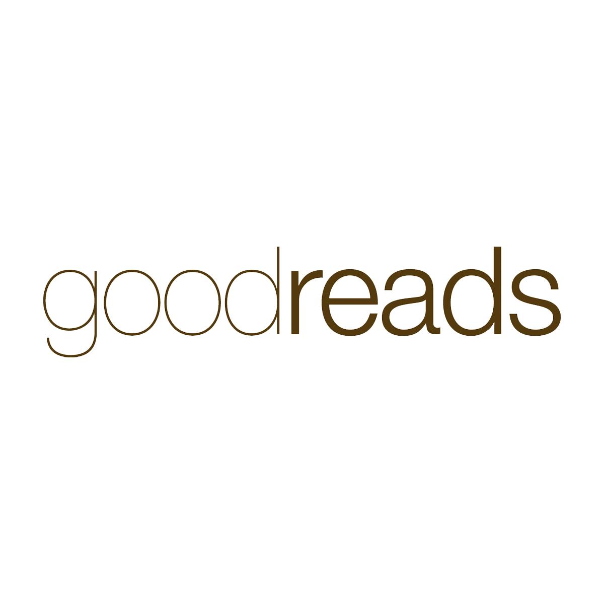 B2B Brand Logos_0027_1454549184-1454549184_goodreads_misc.jpg