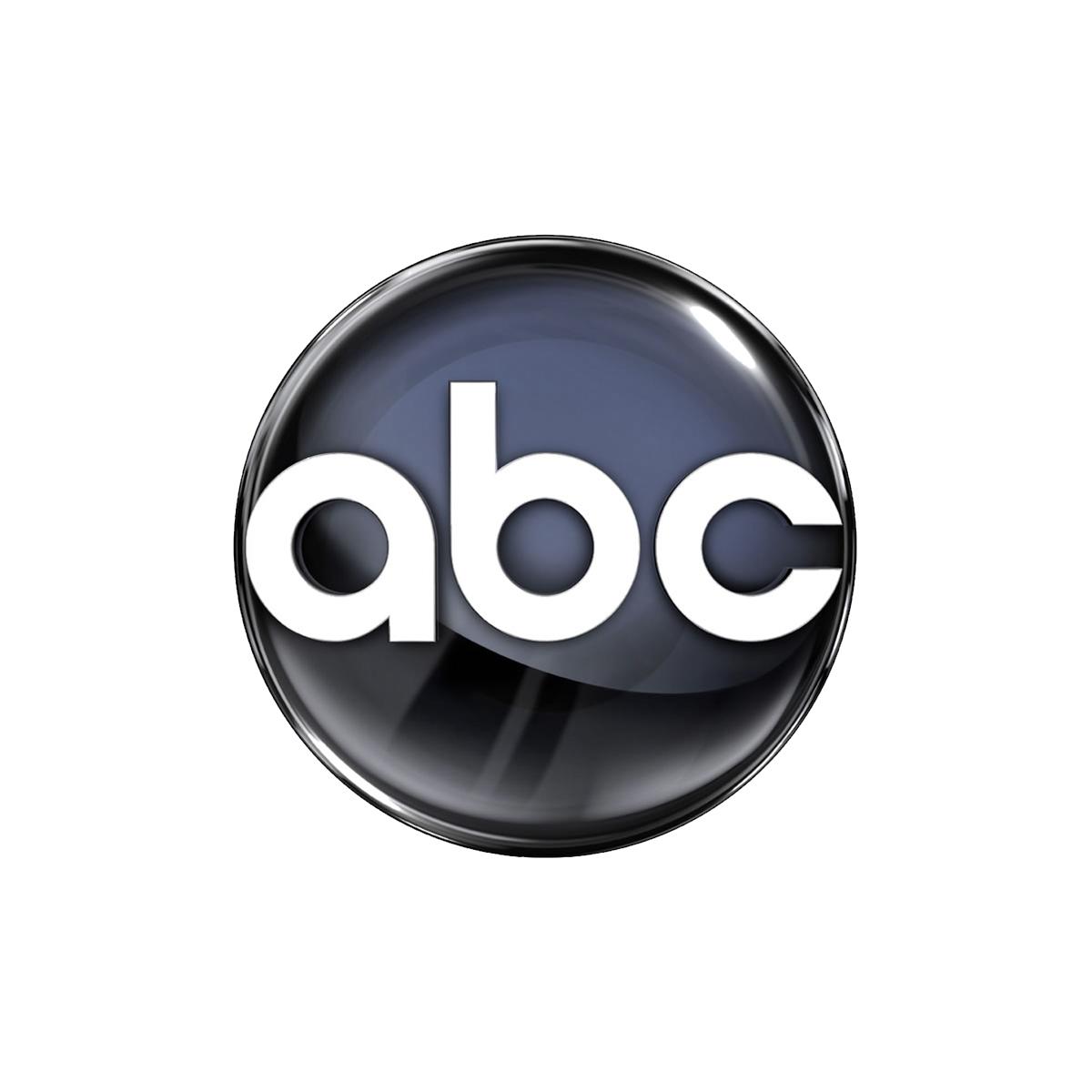 B2B Brand Logos_0026_Abc-logo.jpg