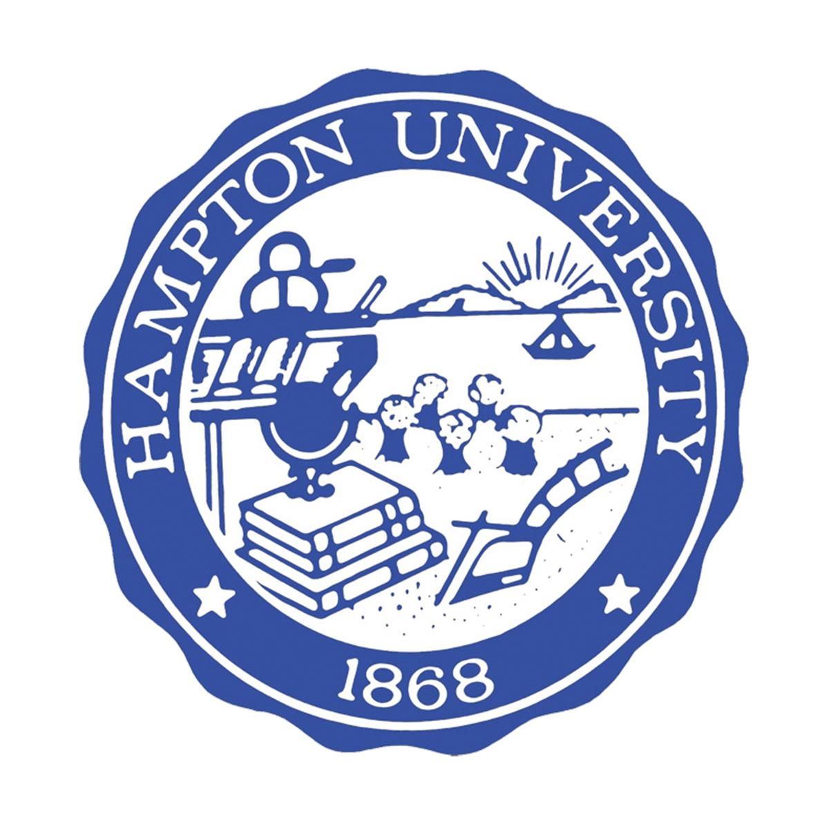B2B Brand Logos_0023_Hampton_University_Seal.jpg