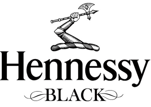 hennessy-black-logo-png-7.png