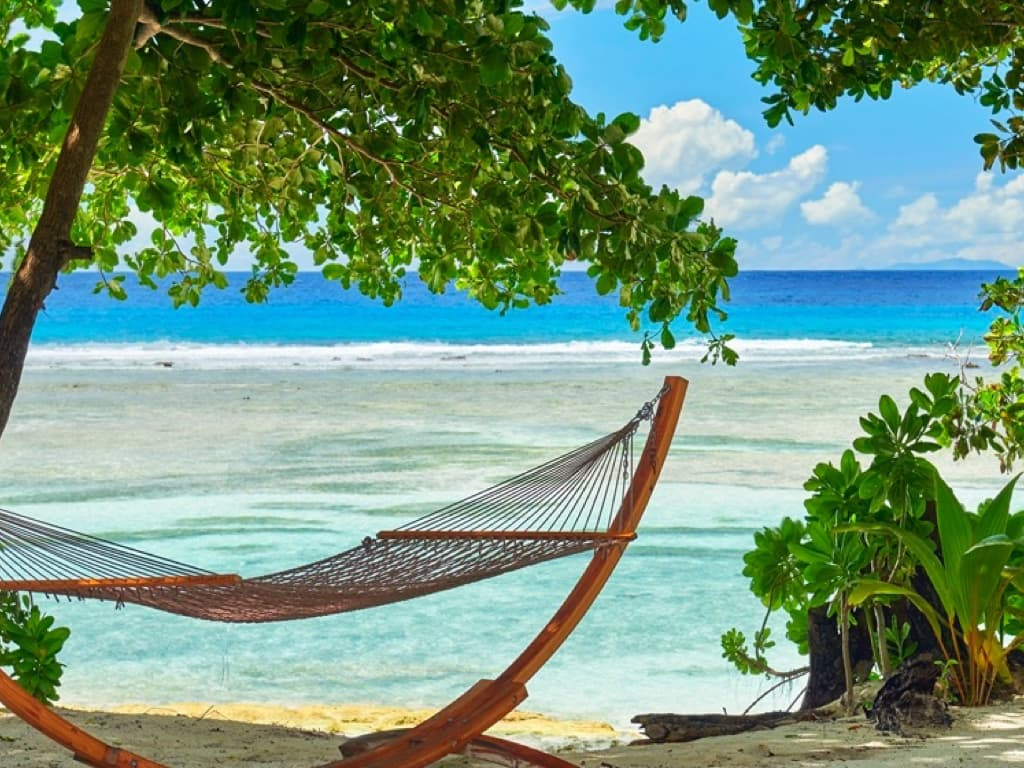 yachtEA-Seychelles.005.jpeg