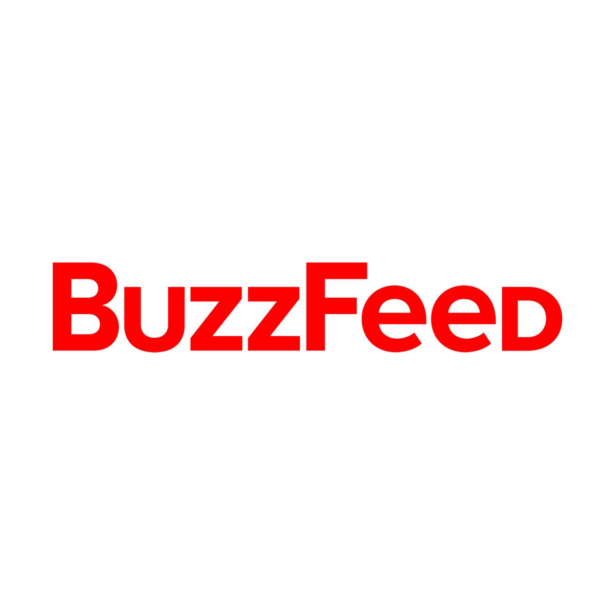 buzzfeed_b2bsitelogo.jpg