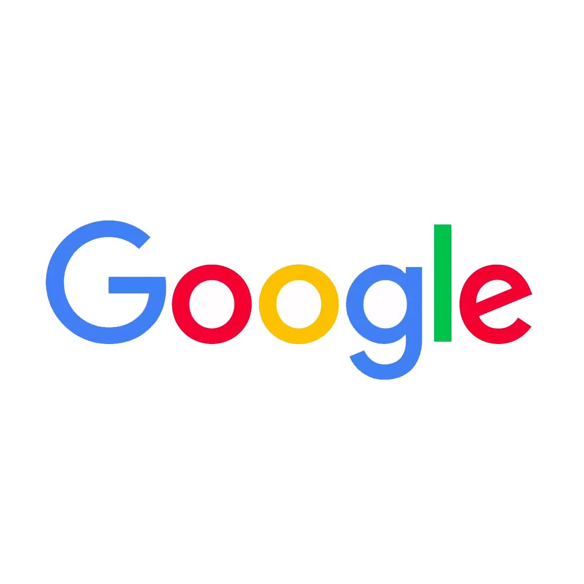 google_b2bsitelogo.jpg