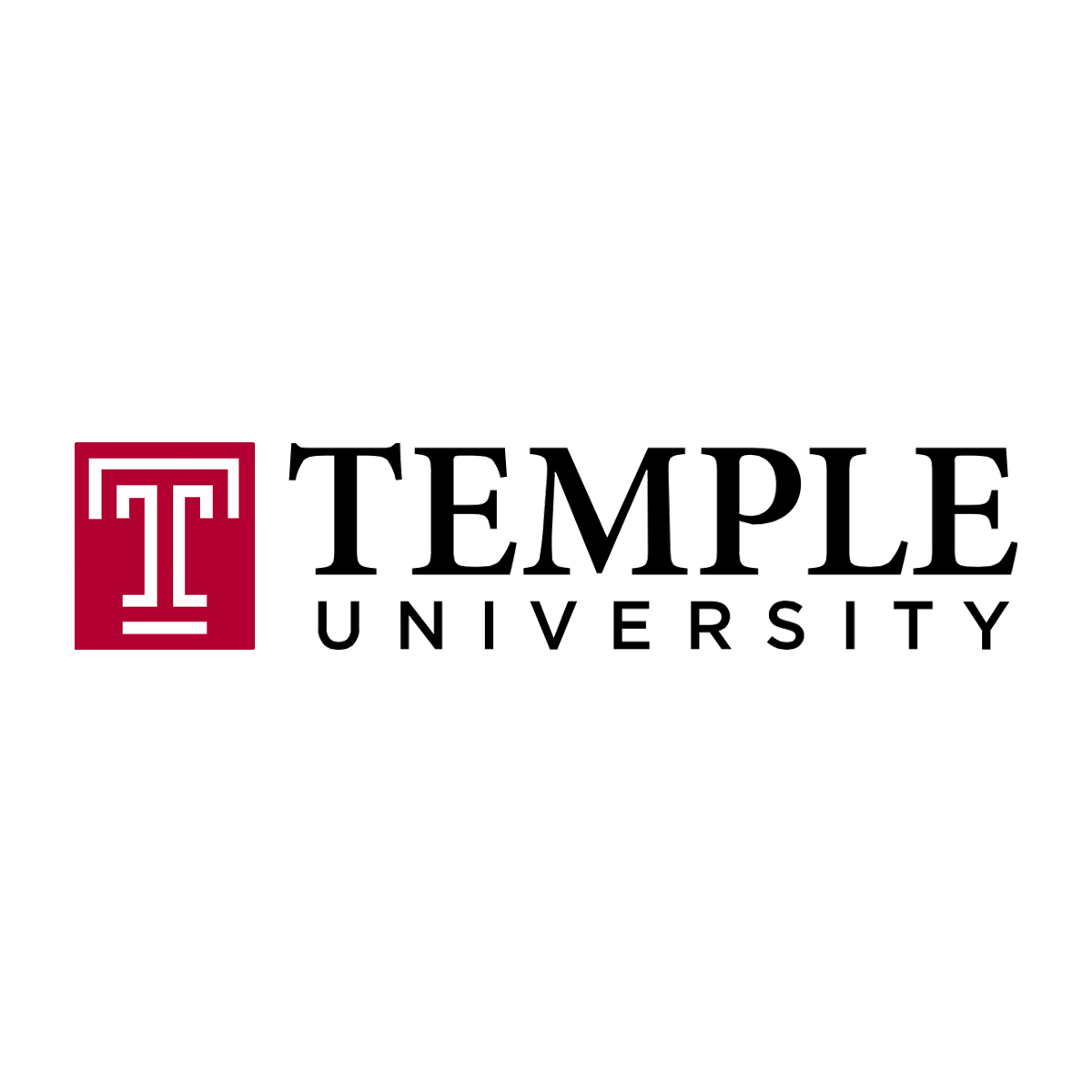 temple_b2bsitelogo.jpg