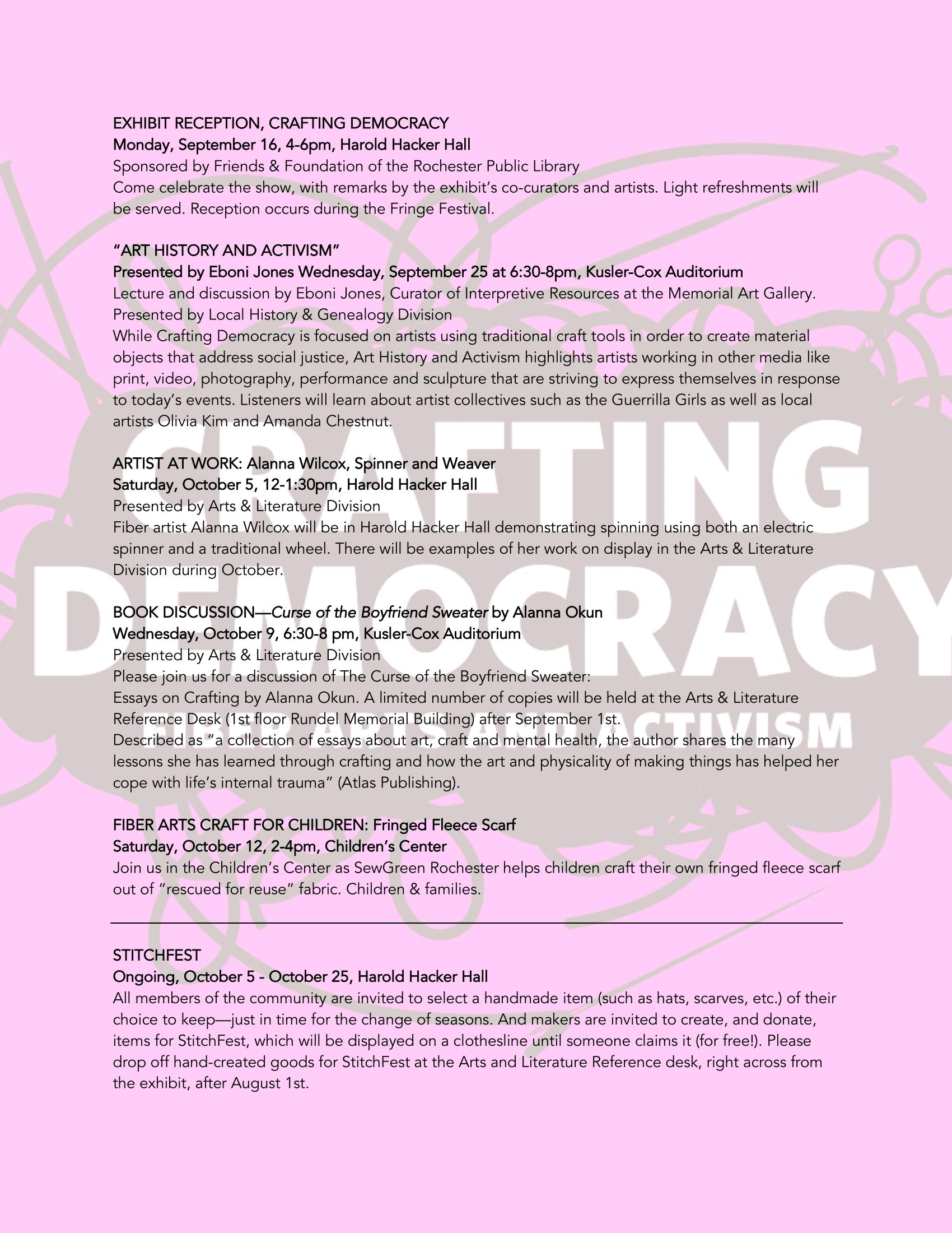 CratingDEMPNG2.png