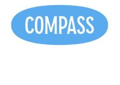 Compass_PrimaryLogo_RGB-300x164_medium.jpg