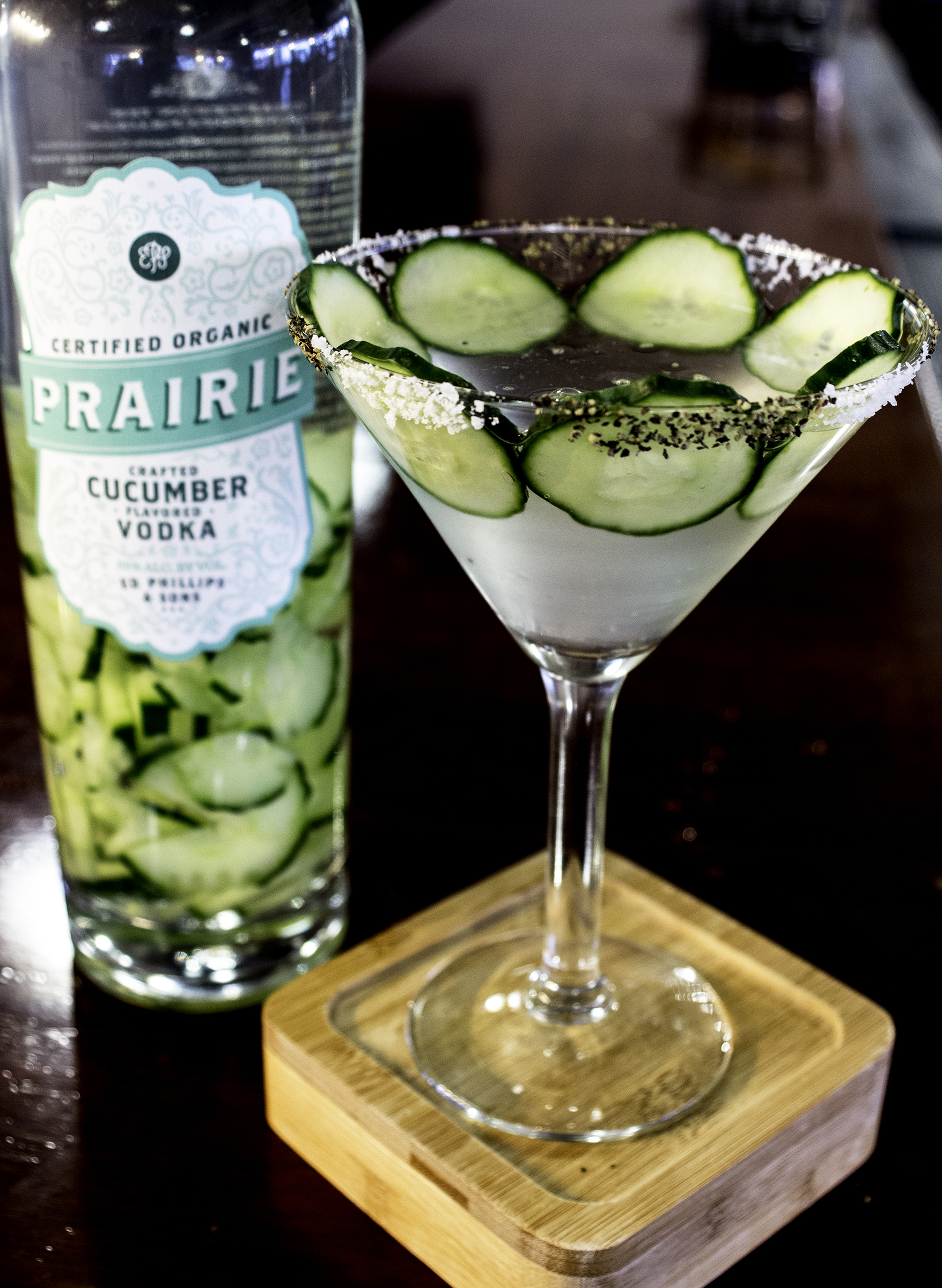 CucumberMartini.jpg
