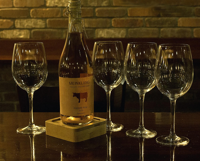 Wine4Glasses.jpg