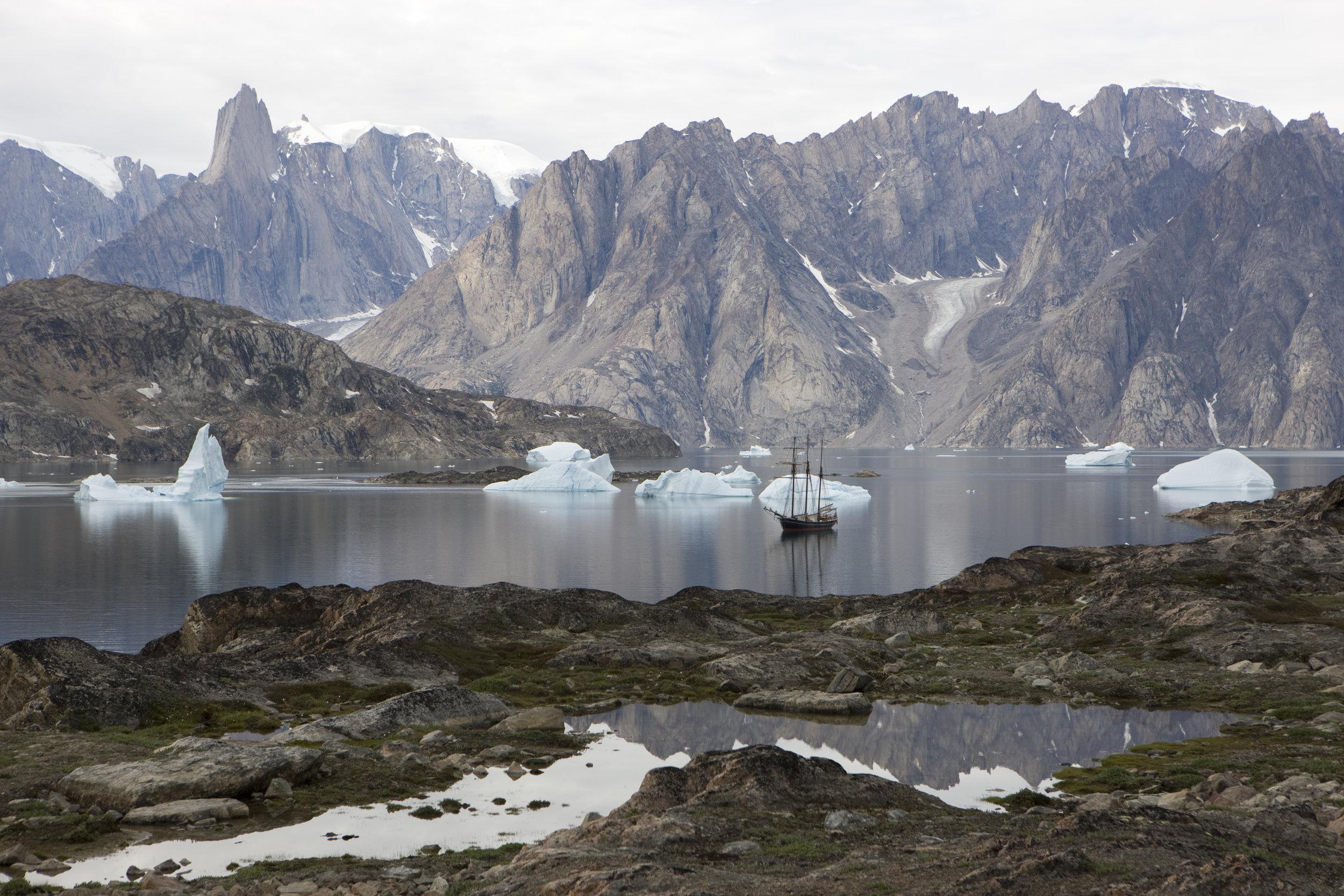 Bjørneøer.jpg