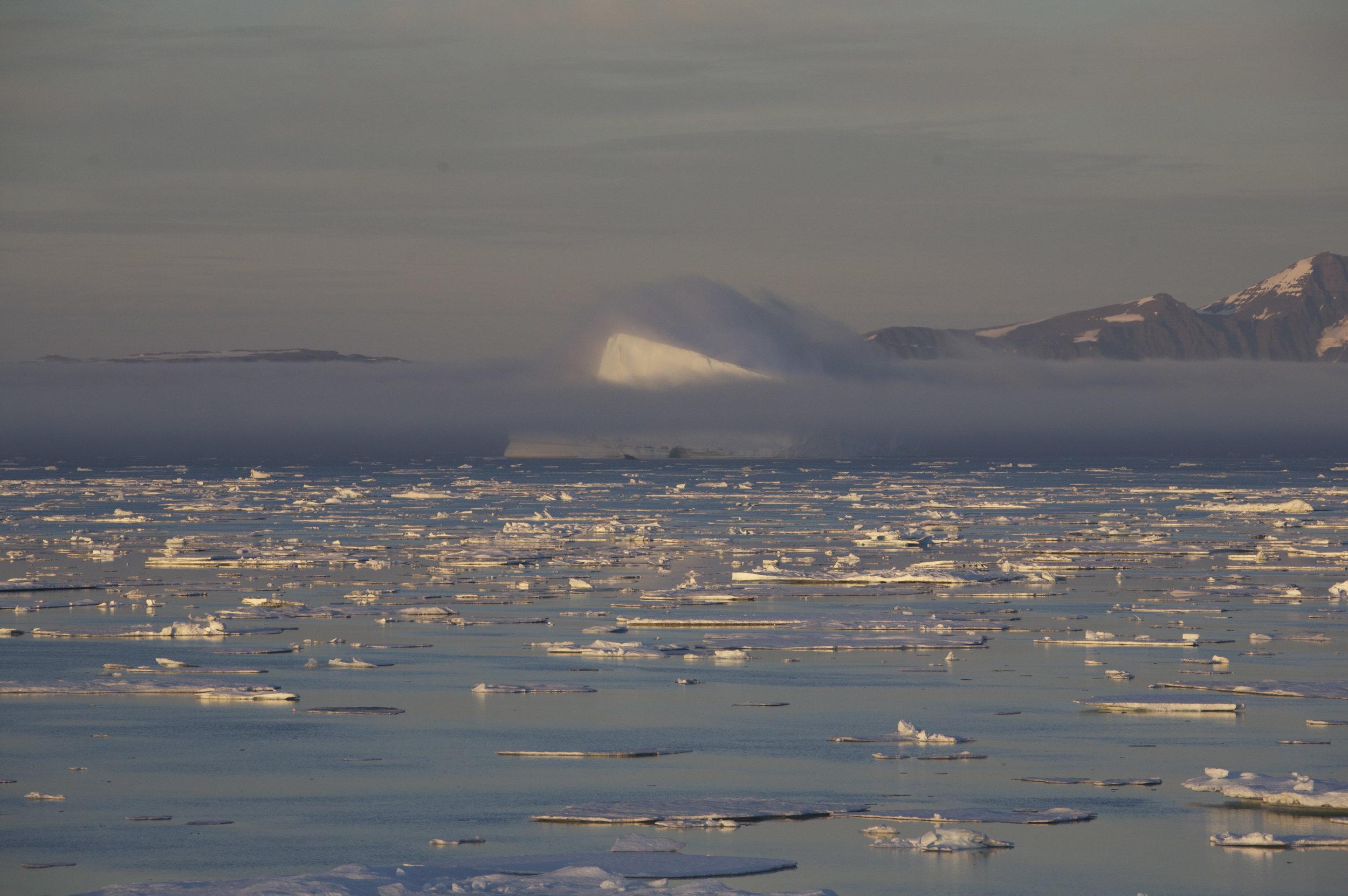 Is&Tåge.jpg