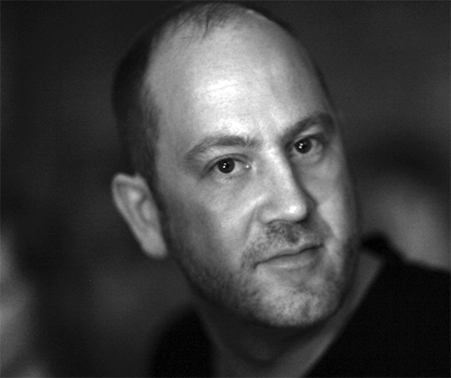 Martin De Thurah - Film director