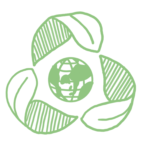 recyclewaste