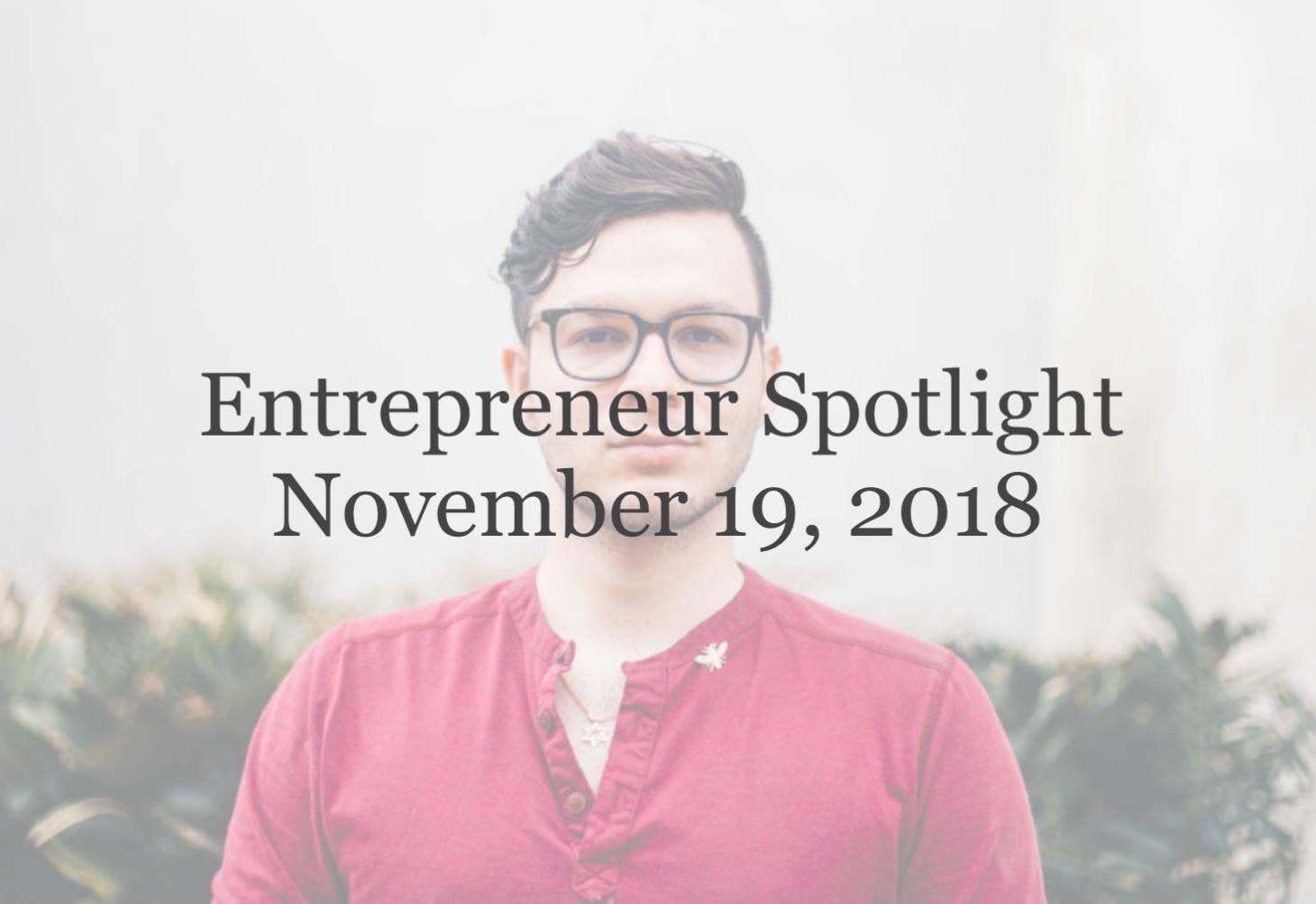 Entrepreneur Spotlight.png