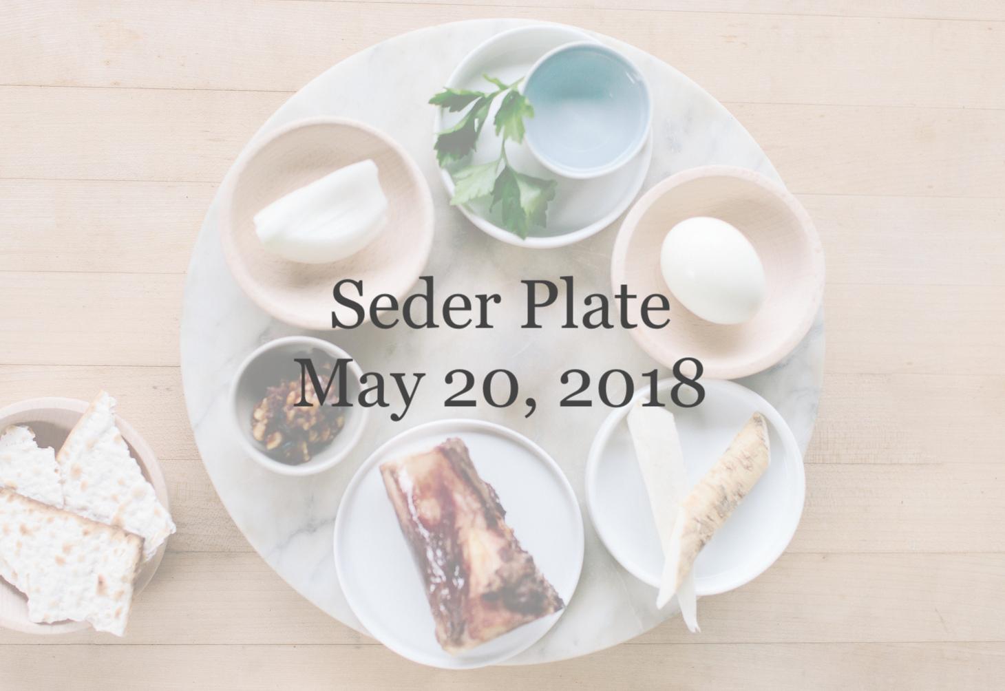 Seder Plate.png